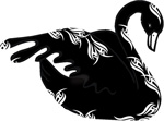 horoscopo celta el cisne